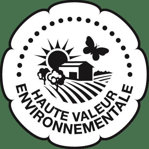 cognac certifie environnement hve