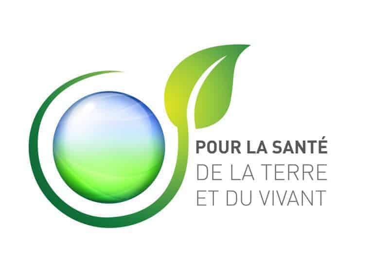 développement durable agriculture durable