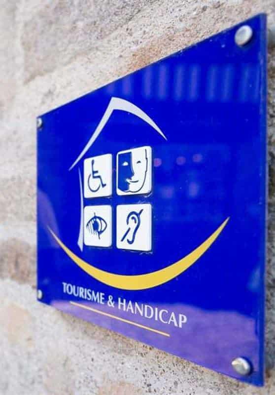visite vignoble tourisme handicap